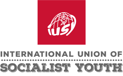 International Union of Socialists Youth