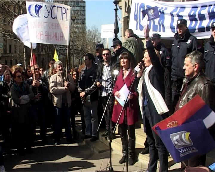 protest prosvetara 01b