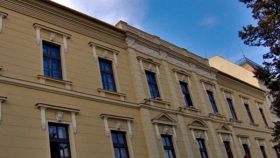 Zrenjanin_Theatre